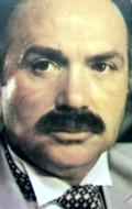 Actor George Constantin, filmography.