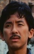 Actor, Composer George Lam, filmography.