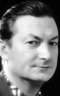 Actor Georgi Vitsin, filmography.