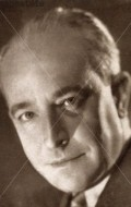 Director, Writer George Archainbaud, filmography.