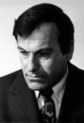 Actor Georgi Georgiev-Getz, filmography.