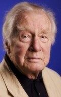 Actor, Director George Gaynes, filmography.
