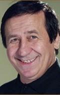 Actor, Director George Mihaita, filmography.