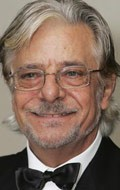 Actor, Director, Writer, Producer Giancarlo Giannini, filmography.
