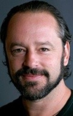 Gil Bellows - wallpapers.