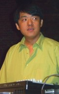 Composer, Actor Giong Lim, filmography.