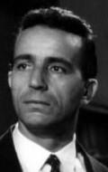 Actor Giorgos Foundas, filmography.