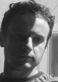 Actor, Producer, Writer Gleb Kaminer, filmography.