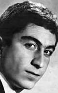 Actor, Director, Writer Gogi Kavtaradze, filmography.