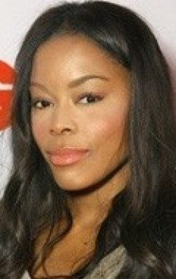 Golden Brooks - wallpapers.