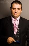 Director, Writer, Editor Gor Kirakosian, filmography.