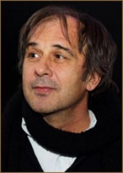 Director, Writer, Producer Goran Radovanovic, filmography.