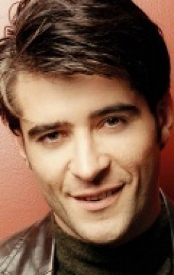 Goran Visnjic - wallpapers.