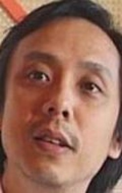 Actor, Director, Writer, Producer Gordon Chan, filmography.