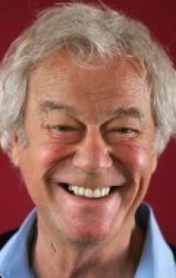 Actor, Director, Writer Gordon Pinsent, filmography.
