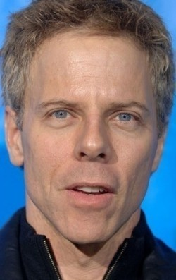 All best and recent Greg Germann pictures.