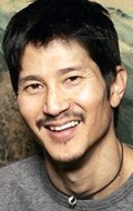 Director, Writer, Producer, Editor, Operator Gregg Araki, filmography.