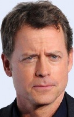 Greg Kinnear - wallpapers.
