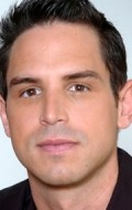 All best and recent Greg Berlanti pictures.