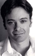 All best and recent Greg Glienna pictures.
