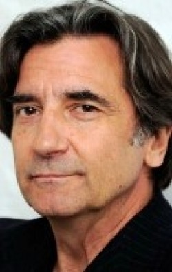 Griffin Dunne - wallpapers.