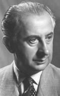 Actor Grigore Vasiliu-Birlic, filmography.