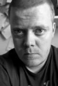Actor Gudmundur Karl Sigurdorsson, filmography.