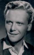 Gunnar Moller filmography.