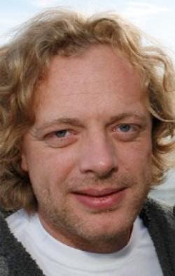 Director, Writer Gunnar Vikene, filmography.