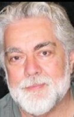 Actor, Writer Gunnar Hansen, filmography.