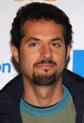 Producer, Actor Guy Oseary, filmography.