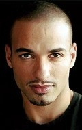 Actor Haaz Sleiman, filmography.