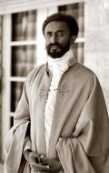 All best and recent Haile Selassie pictures.