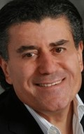 Writer, Producer, Composer Haim Saban, filmography.