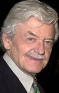 All best and recent Hal Holbrook pictures.