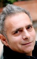 Hanif Kureishi - wallpapers.
