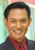 Actor Hani Mohsin Hanafi, filmography.