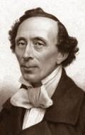 Hans Christian Andersen filmography.