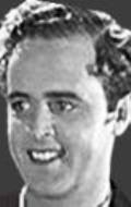 Actor Hans Kurt, filmography.