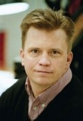 Actor, Director, Writer, Producer, Editor Harald Hamrell, filmography.