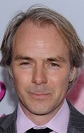 Director, Producer, Writer, Actor, Editor Harald Zwart, filmography.