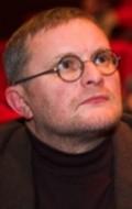 Director, Writer, Design, Actor, Composer Hardi Volmer, filmography.
