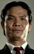 Actor, Director Hark-On Fung, filmography.