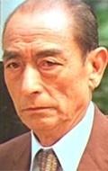Actor Hark-Sun Lau, filmography.