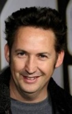 All best and recent Harland Williams pictures.