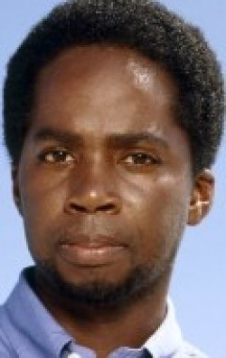 All best and recent Harold Perrineau pictures.