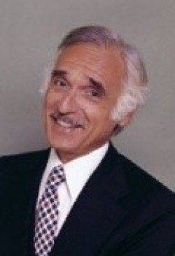 Harold Gould - wallpapers.