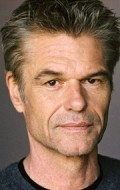 Harry Hamlin - wallpapers.