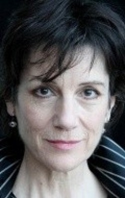 All best and recent Harriet Walter pictures.