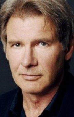All best and recent Harrison Ford pictures.